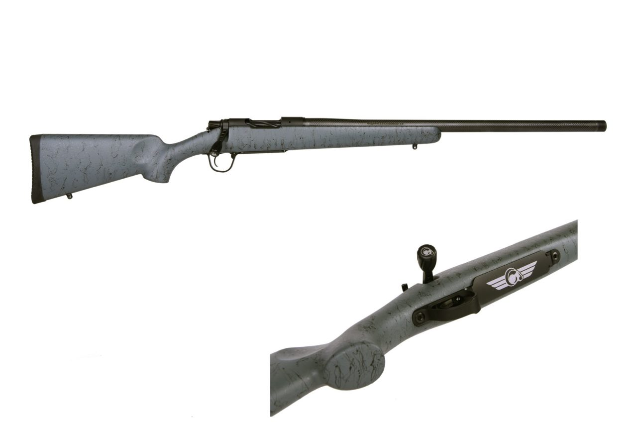 Rifle Review: The Affordable FN-15 1776 | Gun Reviews